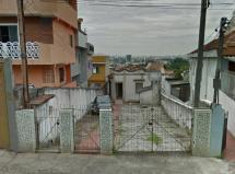 Terreno na Vila Guilherme