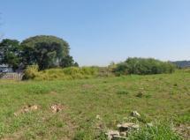 Terreno Residencial para venda e locação, Itaquera