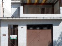 Casa para locação em rua ótima, próxima à Cerro Co