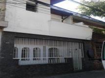 Casa para aluguel em Mooca