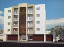Apartamentos Centro - Ed.Ilha de Saint Thomas
