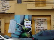 Comercial para alugar com 70m2 Parada Inglesa São Paulo SP  - Fasi Imóveis