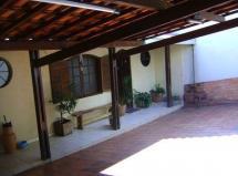 Casa à venda em Santa Mônica