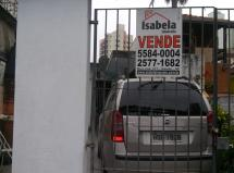 CASA TÉRREA  TERRENO 5 X 30 - JARDIM DA SAÚDE