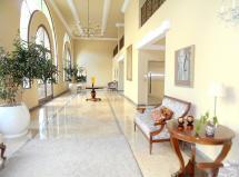 Apartamento residencial para locação, Campo Belo,