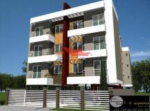 Apartamento no Edifício Veneza - Afonso Pena