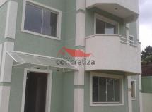 Apartamento no Residencial Bela Vista - Vila Sant