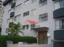 Apartamento no Apartamento Vila Izabel - Vila Iza