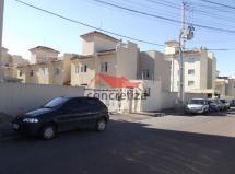 Apartamento no Residencial Mandic II - Sítio Cerc