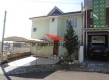 Casa no Condomínio Garibaldi das Araucárias - Cac