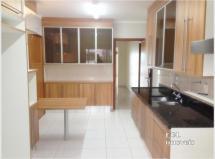 Apartamento  residencial à venda, Ponta da Praia,