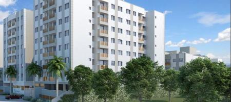 Riviera Premium Residences - Venda de Apartamentos