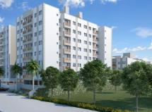 Riviera Premium Residences