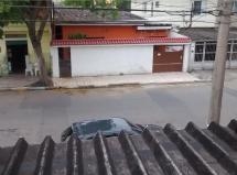 Guarapiranga, casa locacao