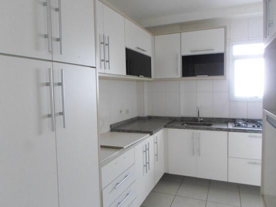 Próx. Extra Jaguaré – Vendo – Apartamento com 82m² (REF-2090-CELIA)
