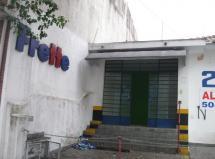 Casa Comercial  para Escolas, Escritórios e Restaurantes