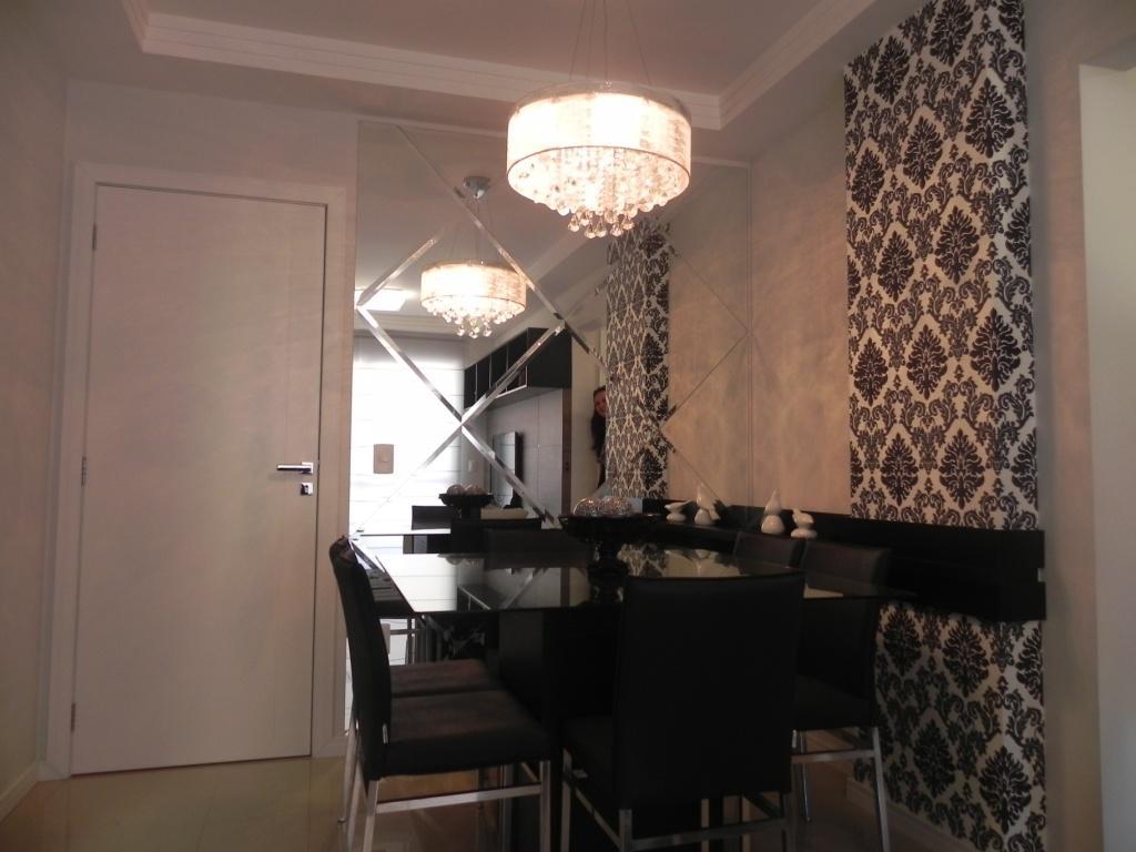 fotos do decorado (sala)
