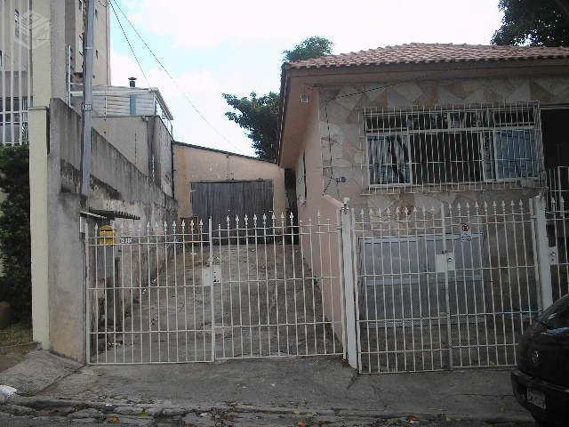 MAGNIFICO, EXCELENTE CUSTO BENEFÍCIO SOBRADO COM GALPÃO NOS FUNDOS,,