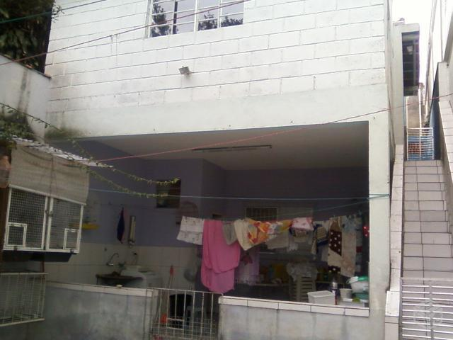 MARAVILHOSO, AMPLO, PROXIMO A CENTRO COMERCIAL E PRINCIPAIS BANCOS,,