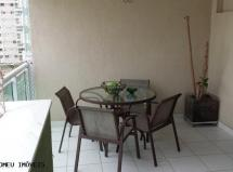 Apartamento 3 Quartos para Venda - Rio de Janeiro / RJ, bairro RECREIO DOS BANDEIRANTES