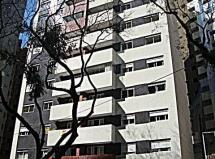 Venda - Apartamento - Água Verde