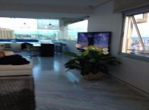 Apartamento à venda em Anchieta
