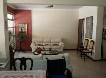 Apartamento à venda em Santo Antônio
