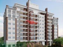 Apartamento no WestSide Comfort Residences - Vila