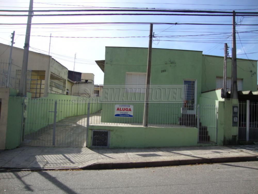 sorocaba-casas-em-bairros-vila-hortencia-18-10-2017_11-34-23-0.jpg