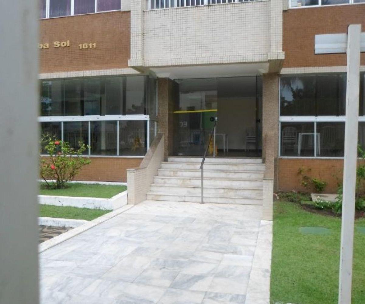 Apartamento 3/4 A VENDA - PITUBA - AVENIDA MANOEL DIAS