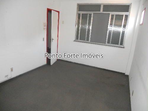 PP0000101FOTO1.JPG