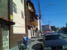 Cobertura  residencial para locação, Eldorado, Con