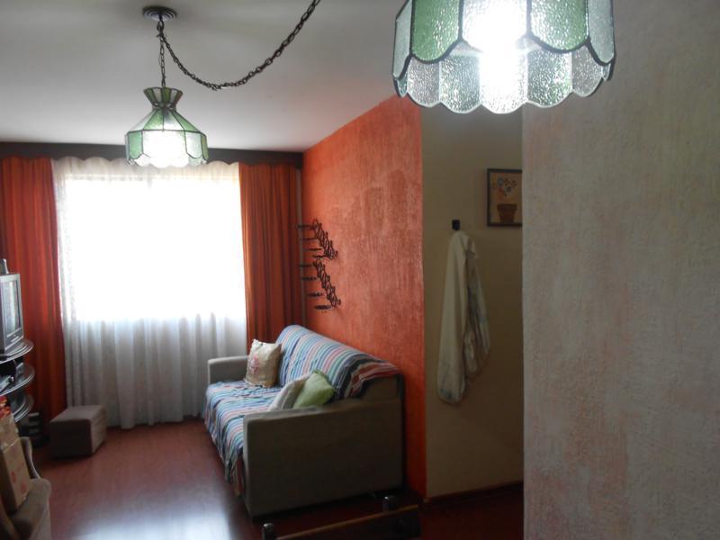 R$ 260.000,00 - 03 dorms -  Apto  à venda Inoccop  Campo Limpo, São Paulo.