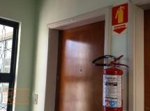 Apartamento no Residencial Portal da Cantareira -