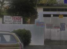 Terreno à venda na Vila Sônia