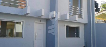Condominio Sonho Dourado - Venda de Casas