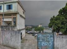 LOCAÇÃO DE LOJA EM ITAQUERA