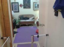 apartamento 1 quarto a venda no Flamengo - LAAP 10