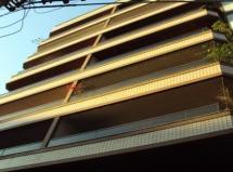 Lindissimo Apartamento 3 quartos em Vila Valqueire