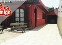 Casa  residencial à venda, Vila Ipanema, Piraquara.