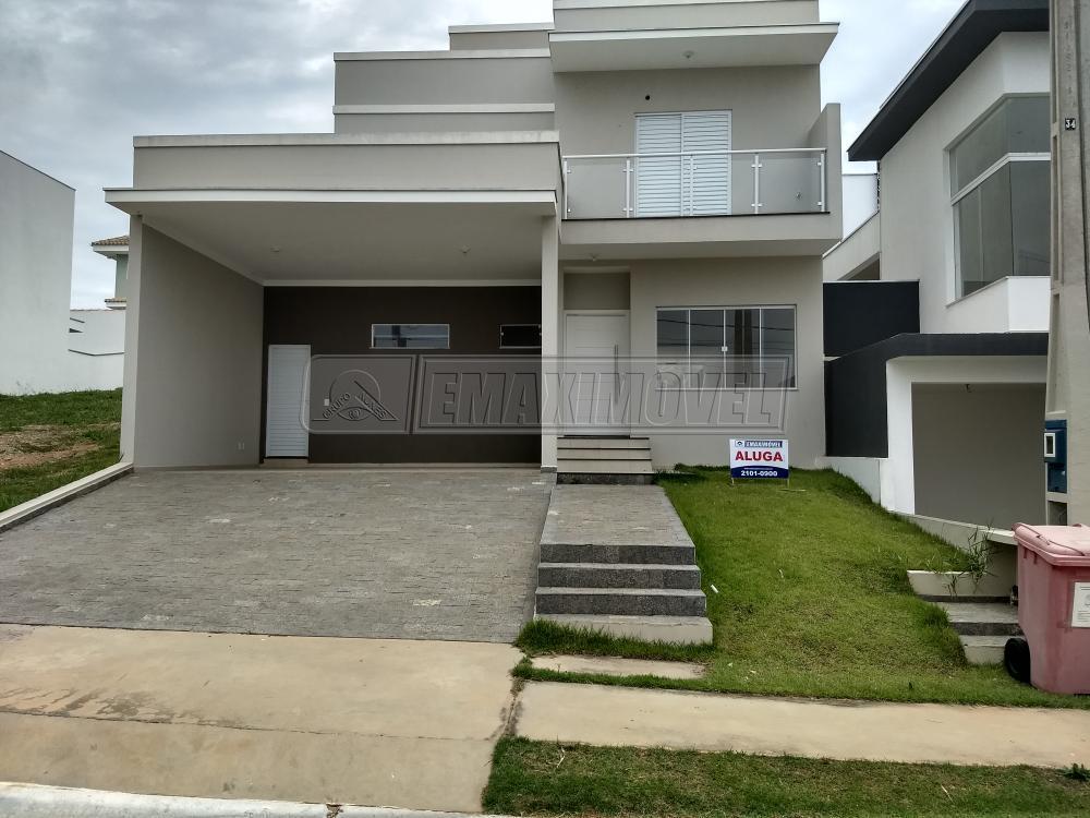 sorocaba-casas-em-condominios-condominio-portal-da-primavera-08-12-2017_10-32-55-1.jpg