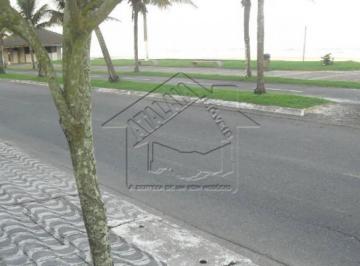 distância da praia