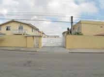 Casa à venda na Cidade Jardim