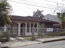 Casa residencial para venda, Bom Retiro, Joinville