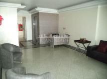 Apartamento para aluguel no Recreio dos Bandeirantes