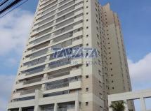 Apartamento a venda na Vila Carrão