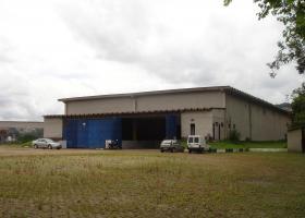 Galpão Industrial, Próximo à BR e Rodoanel ! em Embu das Artes