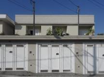 Casa à venda no Jabaquara