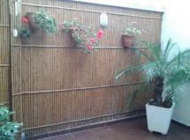 Sobrado condomínio fechado Vila Izabel, bairro Vila Izabel em Curitiba