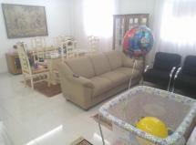 Apartamento à venda em Sion